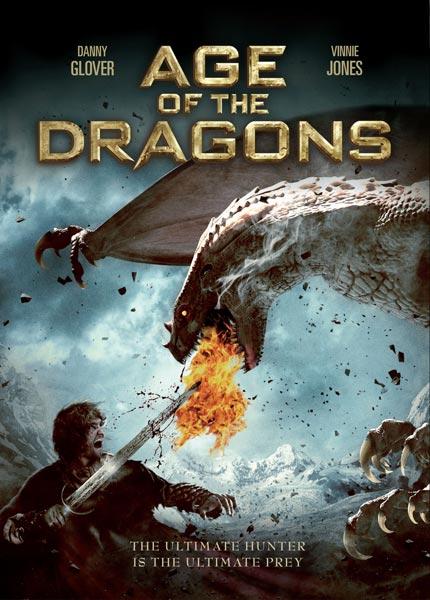 خلاصه داستان فیلم Age of the Dragons, دانلود Age of the Dragons, دانلود فیلم Age of the Dragons با لینک مستقیم, دانلود فیلم Age of the Dragons با کیفیت Bluray 1080p, دانلود فیلم Age of the Dragons با کیفیت Bluray 720p, دانلود فیلم Age of the Dragons با کیفیت بالا, دانلود فیلم Age of the Dragons با کیفیت بلوری, زیرنویس فارسی Age of the Dragons, فیلم Age of the Dragons