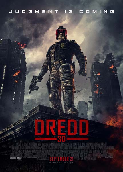خلاصه داستان فیلم Dredd, دانلود Dredd, دانلود فیلم Dredd با لینک مستقیم, دانلود فیلم Dredd با کیفیت Bluray 1080p, دانلود فیلم Dredd با کیفیت Bluray 720p, دانلود فیلم Dredd با کیفیت بالا, دانلود فیلم Dredd با کیفیت بلوری, زیرنویس فارسی Dredd, فیلم Dredd