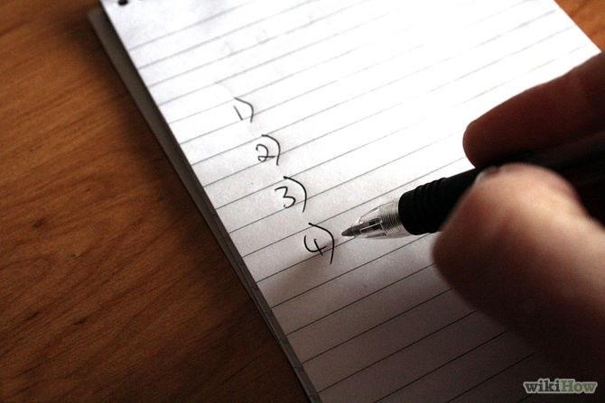 روانشناسی: اگر کار امروزتان را به فردا می اندازید بخوانید