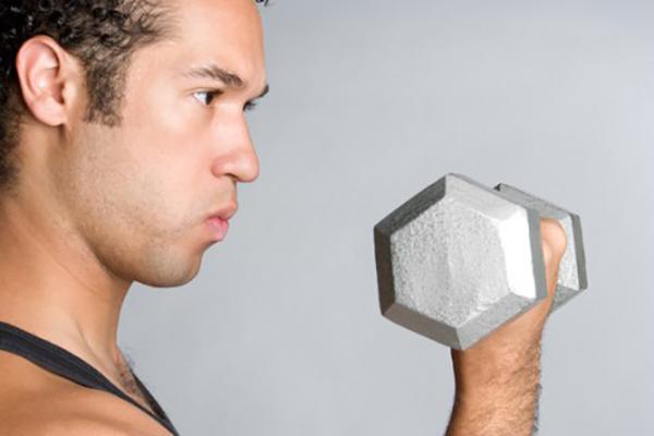 تناسب اندام: برای هر نوع ورزشی، چطور تنفس کنیم؟