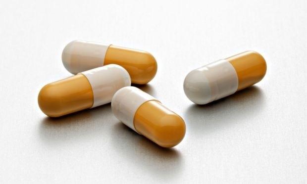 داروها: شرایط های لازم در استفاده از داروهای سرماخوردگی