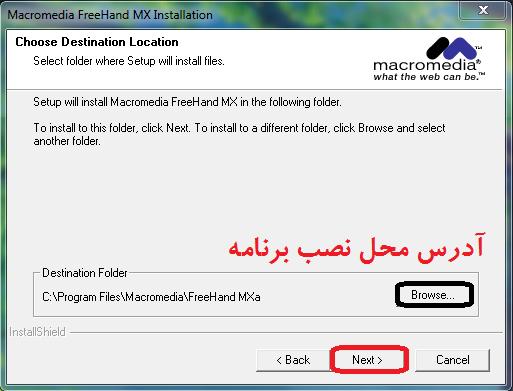 utorrent download free mac