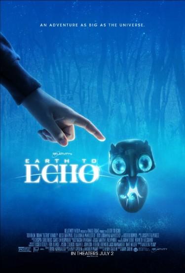 خلاصه داستان فیلم 2014 Earth to Echo, دانلود 2014 Earth to Echo, دانلود فیلم 2014 Earth to Echo با لینک مستقیم, دانلود فیلم 2014 Earth to Echo با کیفیت Bluray 1080p, دانلود فیلم 2014 Earth to Echo با کیفیت Bluray 720p, دانلود فیلم 2014 Earth to Echo با کیفیت بالا, دانلود فیلم 2014 Earth to Echo با کیفیت بلوری, زیرنویس فارسی 2014 Earth to Echo, فیلم 2014 Earth to Echo