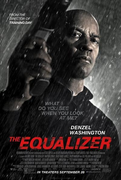 خلاصه داستان فیلم The Equalizer 2014, دانلود The Equalizer 2014, دانلود فیلم The Equalizer 2014 با لینک مستقیم, دانلود فیلم The Equalizer 2014 با کیفیت Bluray 1080p, دانلود فیلم The Equalizer 2014 با کیفیت Bluray 720p, دانلود فیلم The Equalizer 2014 با کیفیت بالا, دانلود فیلم The Equalizer 2014 با کیفیت بلوری, زیرنویس فارسی The Equalizer 2014, فیلم The Equalizer 2014