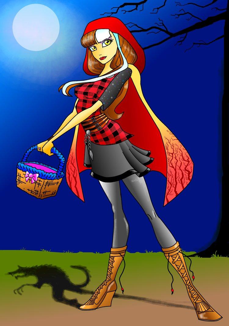 http://s5.picofile.com/file/8144404118/Cerise_hood_everafter_high_mihanblog_com_51_.jpg