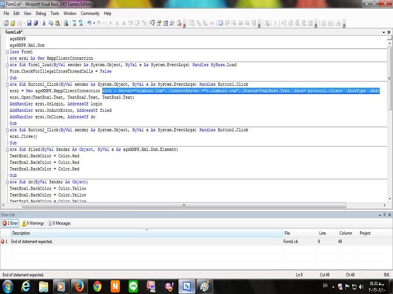 code - help me in code Wd