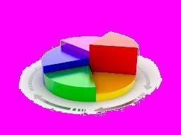 تبادل لینک و تعداد بک لینک مناسب در تبادل لینک با گوگل