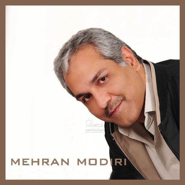 عکس های جدید مهران مدیری