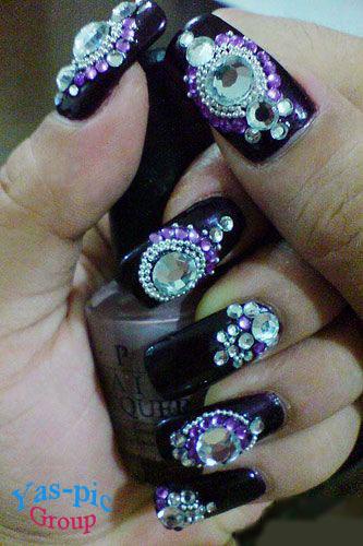 http://s5.picofile.com/file/8144570350/bful_art_nails_03.jpg