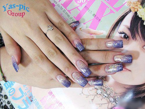 http://s5.picofile.com/file/8144570400/bful_art_nails_05.jpg