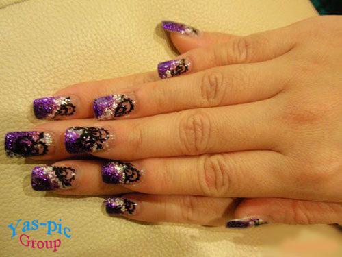 http://s5.picofile.com/file/8144570418/bful_art_nails_06.jpg