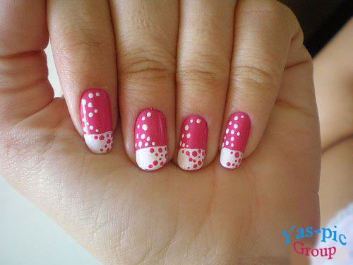 http://s5.picofile.com/file/8144570518/bful_art_nails_09.jpg