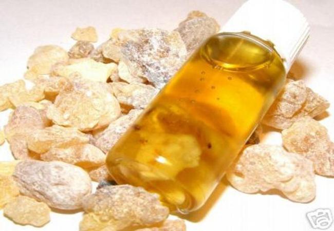 طب سنتی و گیاهان دارویی: ترمیم زخم پوست با این روغن