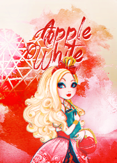 http://s5.picofile.com/file/8144851426/Apple_White_everafter_high_mihanblog_com_31.png