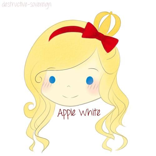 http://s5.picofile.com/file/8144852350/Apple_White_everafter_high_mihanblog_com_38.jpg