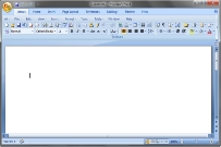 http://s5.picofile.com/file/8144886184/Classic_Menu_for_Office_2007_v7_25.jpg