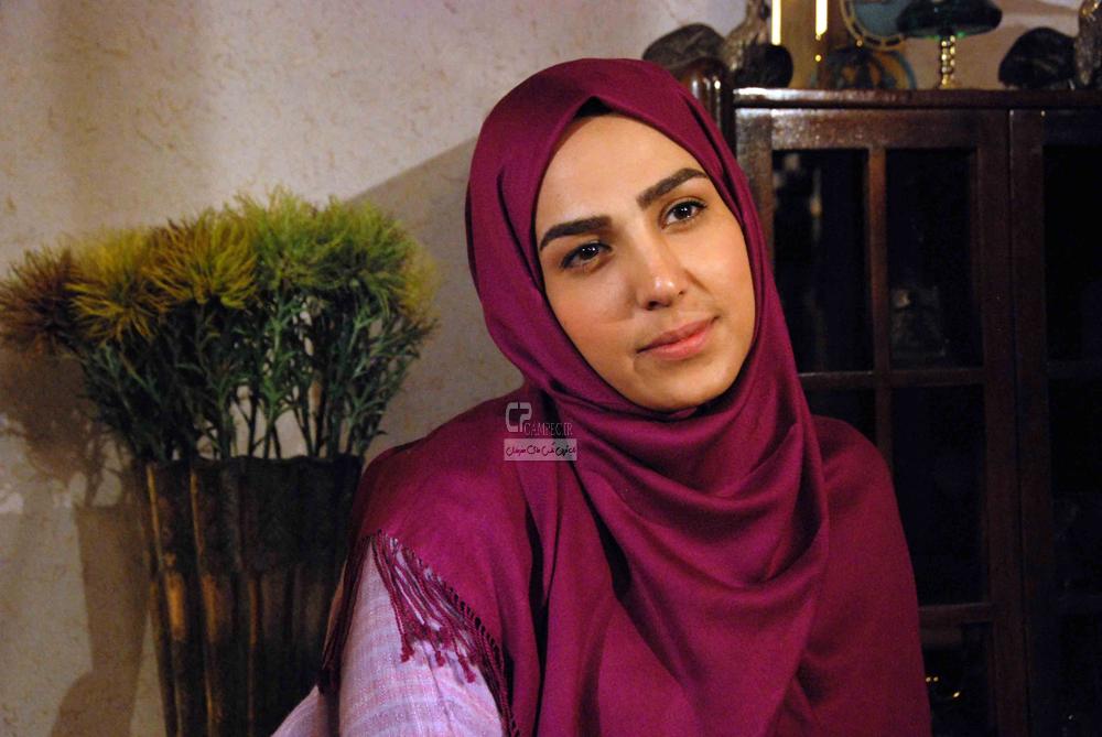 همسر ماریه ماشاالهی همسر دایانا حکیمی همسر پریناز ایزدیار همسر بازیگران عکس جدید بازیگران