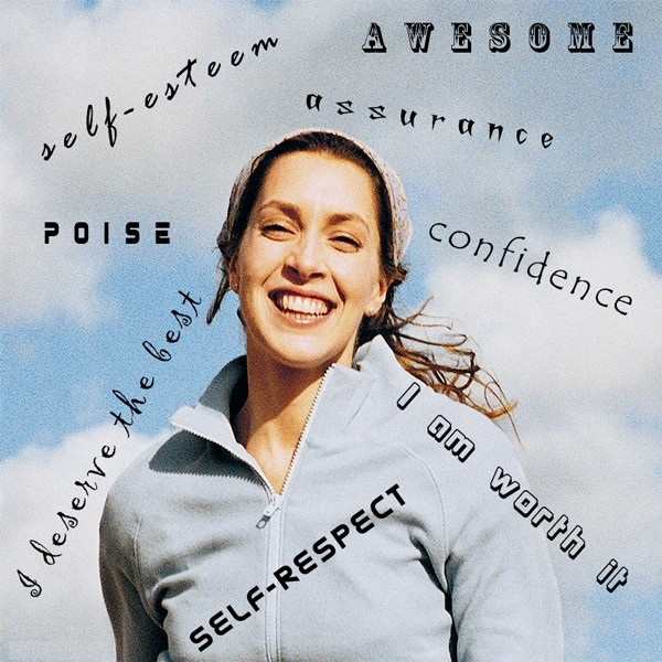 روانشناسی: اعتماد به نفس پایین ها بدانند