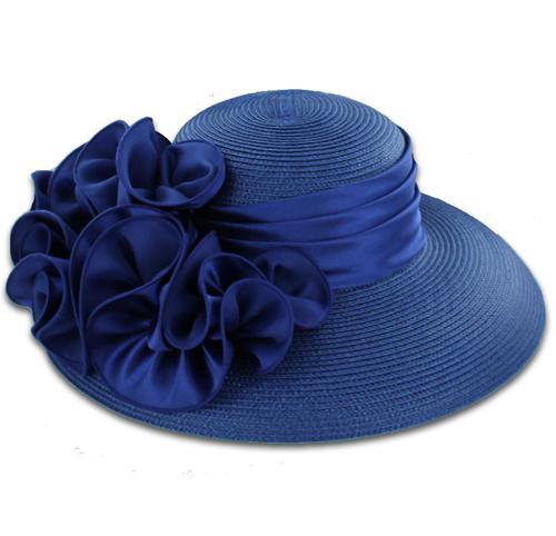 مدل کلاه زنانه - دانلود عکس مدل کلاه زنانه