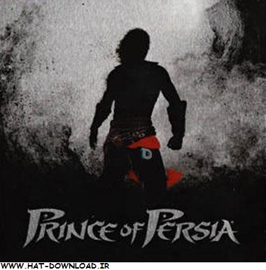 Prince Of Persia Ost 7 دانلود موسیقی های متن بازی شاهزاده ی ایرانی Prince Of Persia