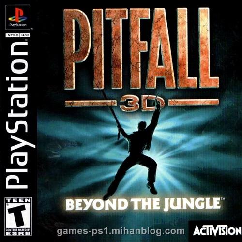 http://s5.picofile.com/file/8145124834/Pitfall_3D.jpg