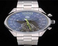 خرید ساعت کلاسیک مردانه