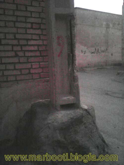 http://s5.picofile.com/file/8145240984/tir_barqe_malool_5.jpg