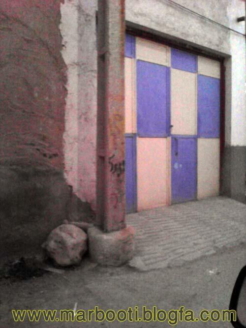 http://s5.picofile.com/file/8145241042/tir_barqe_malool_6.jpg