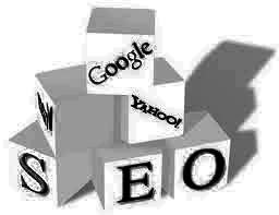 کدام گروه از تبادل لینک بک لینک ها باعث افزایش رتبه سایت می شوند