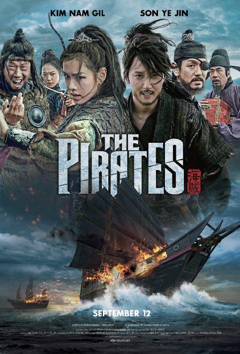 دانلود فیلم کره ای Pirates 2014 ,دانلود رایگان فیلم کره ای Pirates 2014 ,دانلود رایگان فیلم اکشن Pirates 2014 ,دانلود رایگان فیلم هیجانی Pirates 2014,دانلود رایگان فیلم جدید Pirates 2014 بدونه vip,دانلود Pirates 2014 ,دانلود فیلم Pirates 2014 ,Pirates 2014