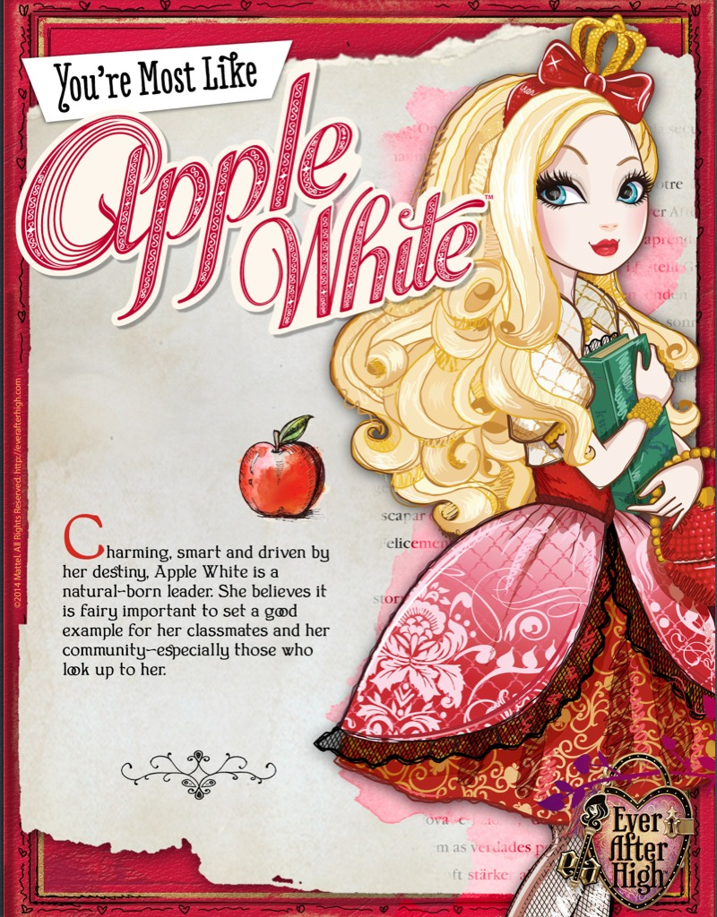 http://s5.picofile.com/file/8145475768/Apple_White_everafter_high_mihanblog_com_46.png