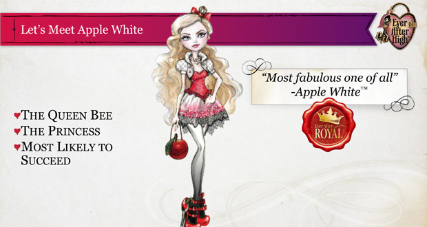 http://s5.picofile.com/file/8145476676/Apple_White_everafter_high_mihanblog_com_60.jpg