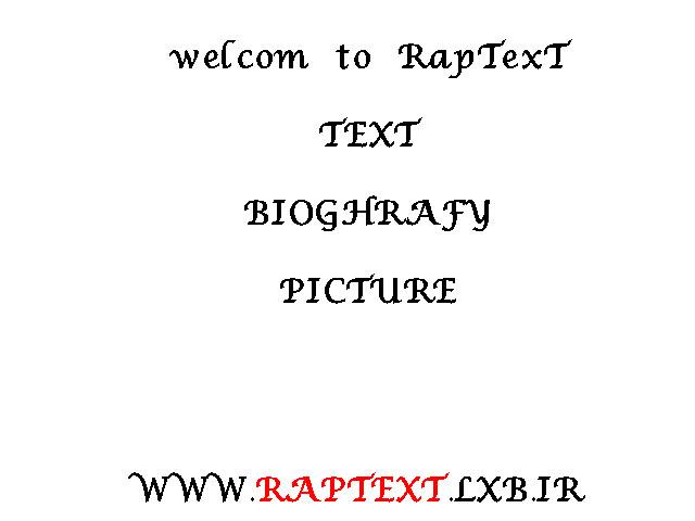 http://s5.picofile.com/file/8145530526/raptext.jpg