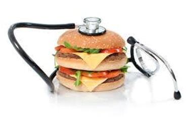 تغذیه: رژیم غذایی برای چربی خون بالا