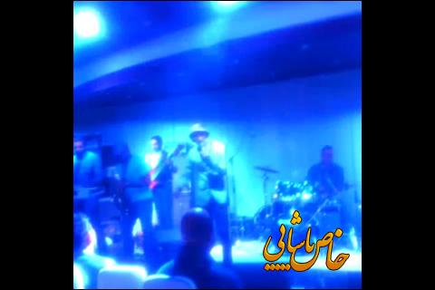 دانلود کلیپهای کنسرت ساوه مرتضی پاشایی