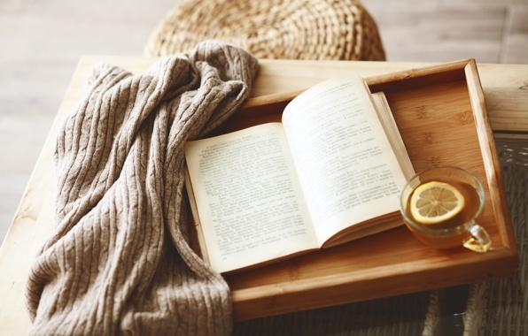 Картинки по запросу книга чай