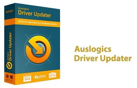 دانلود Auslogics Driver Updater 1.1.1.0 نرم افزار بروز رسانی درایورهای سخت افزاری