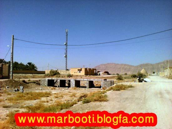 http://s5.picofile.com/file/8145783200/pol_bedune_sharh_1_.jpg
