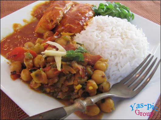 http://s5.picofile.com/file/8145798226/delicious_indian_food_03.jpg