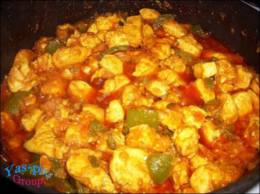 http://s5.picofile.com/file/8145798284/delicious_indian_food_05.jpg