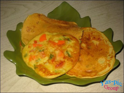http://s5.picofile.com/file/8145798292/delicious_indian_food_08.jpg