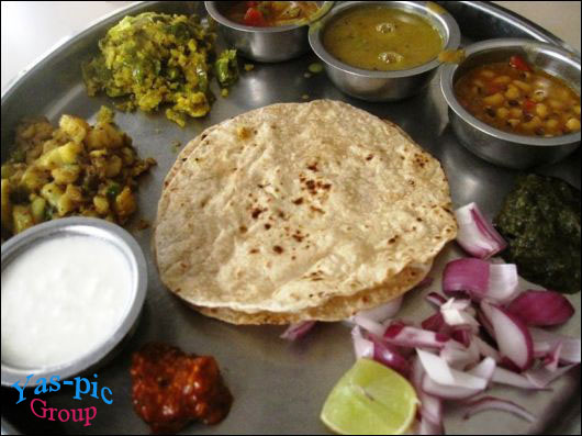 http://s5.picofile.com/file/8145798342/delicious_indian_food_10.jpg