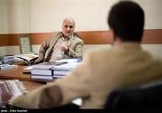 ویژه نامه تحول در نظم جهانی/استاد حسن عباسی در گفتوگوی تفصیلی با تسنیم - 1