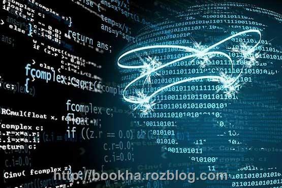 4 توصیه امنیتی اسنودن به کاربران اینترنت