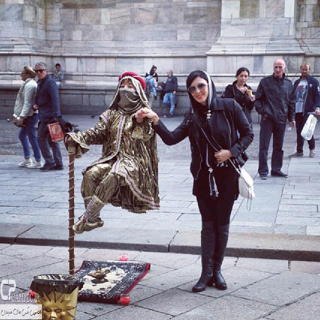 دانلود بهترین اهنگهای ایرانی خارج از کشور   دانلود موزیک خارجی