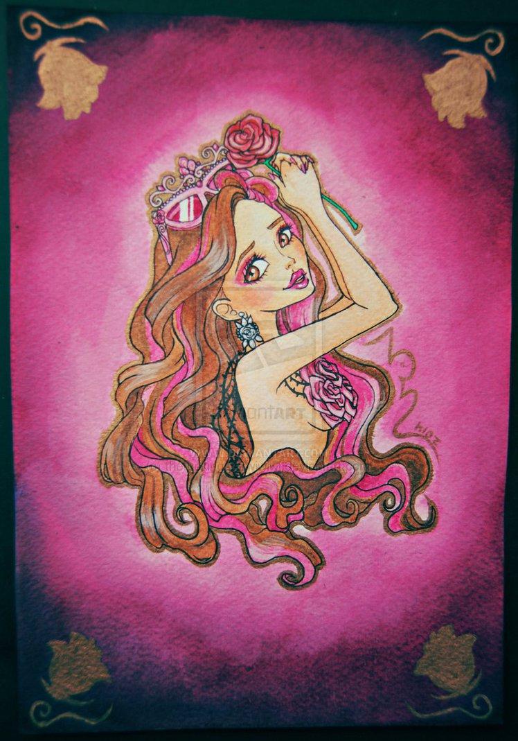http://s5.picofile.com/file/8145931884/Summer_Clothes_everafter_high_mihanblog_com_4.jpg