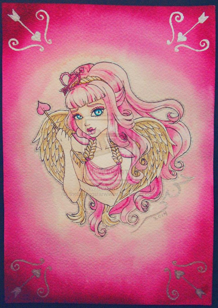 http://s5.picofile.com/file/8145931918/Summer_Clothes_everafter_high_mihanblog_com_5.jpg