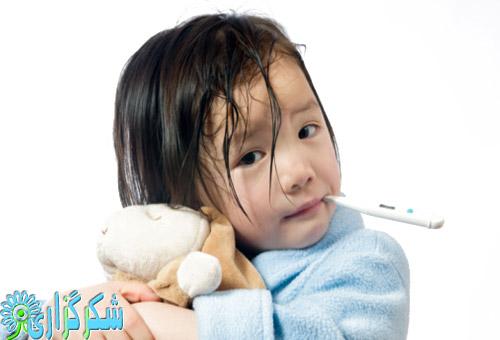 سینوزیت-درمان-عکس-تصویر-علت-دارو-سرماخوردگی-معالجه-سینوزیت