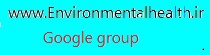 Google Groups