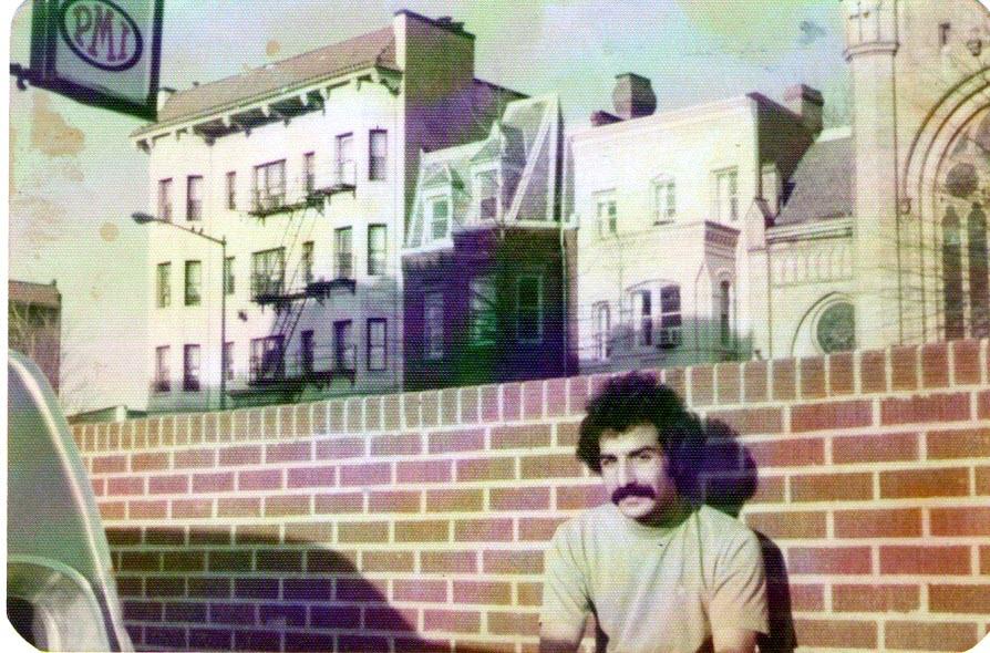 3 اولین معلم شهید کشور در دفاع مقدس شهید حسنعلی کایدانی از شهر ترکالکی ...